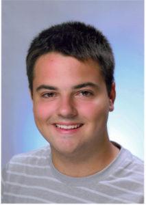 Fabio Curman, Familienforscher - Portrait